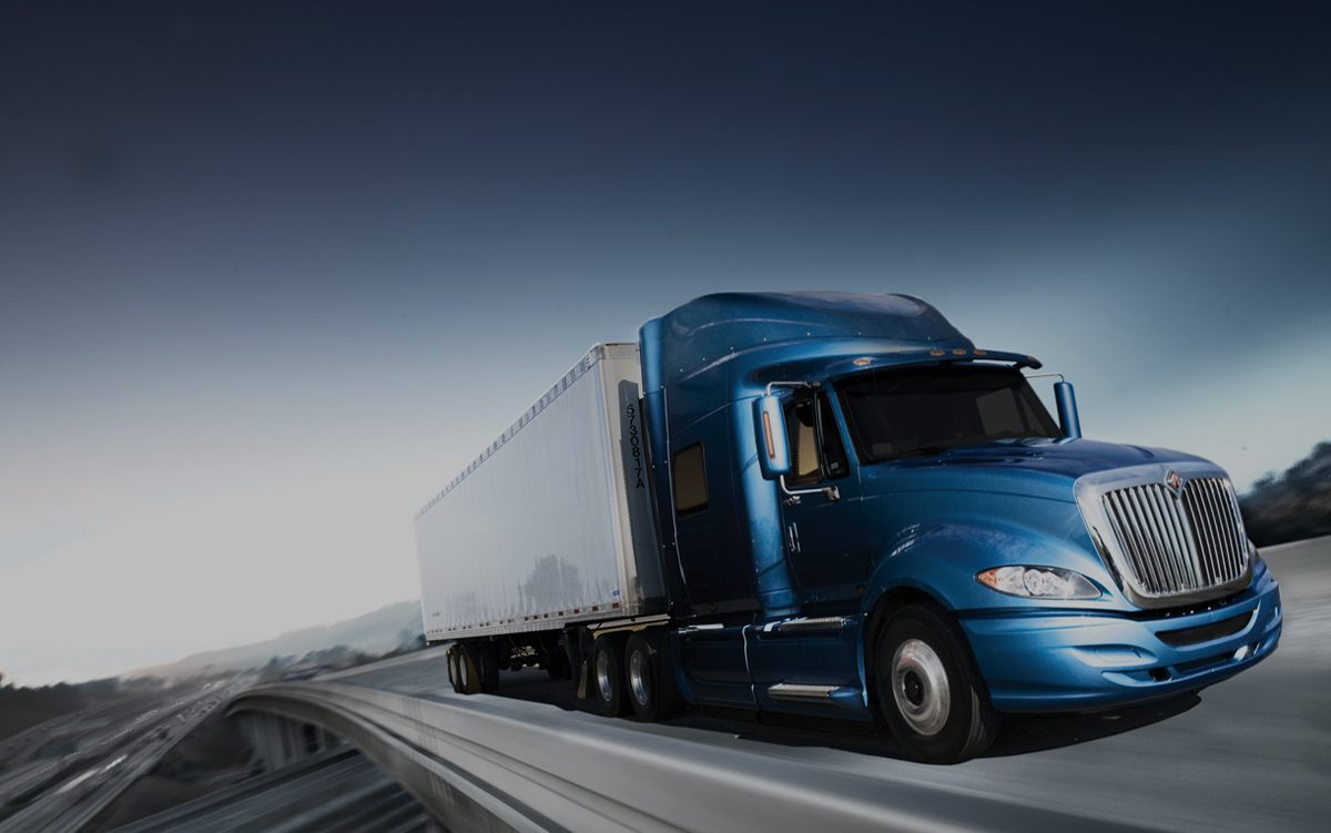 export car transport