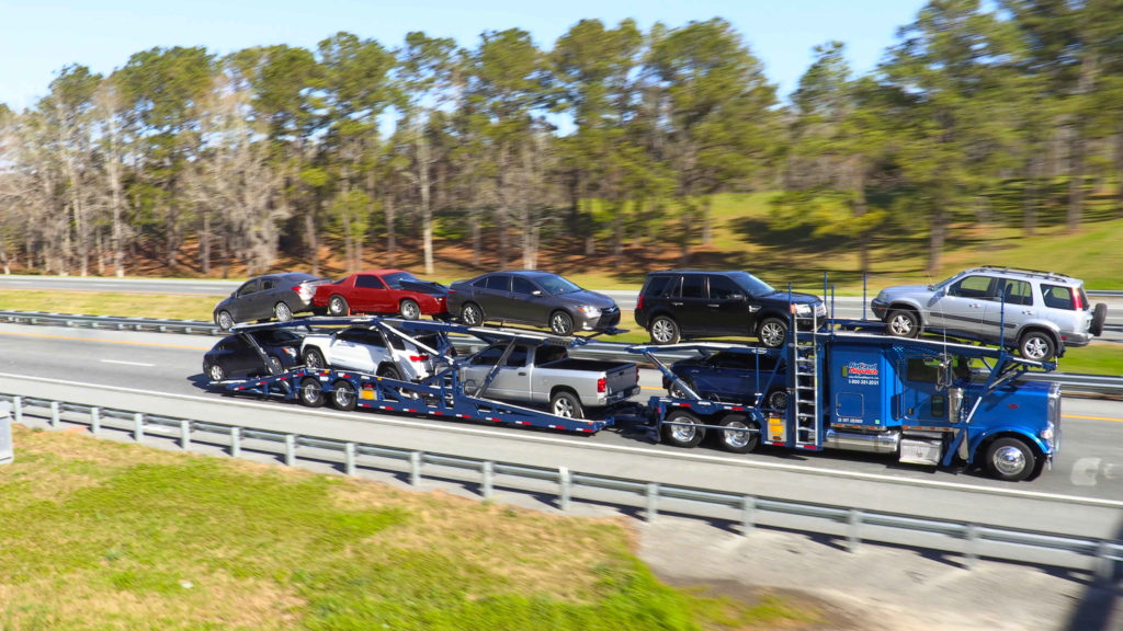 Car Transport Rates Auto Shipping Quotes Instantly 6060 Amazing Auto Shipping Quote