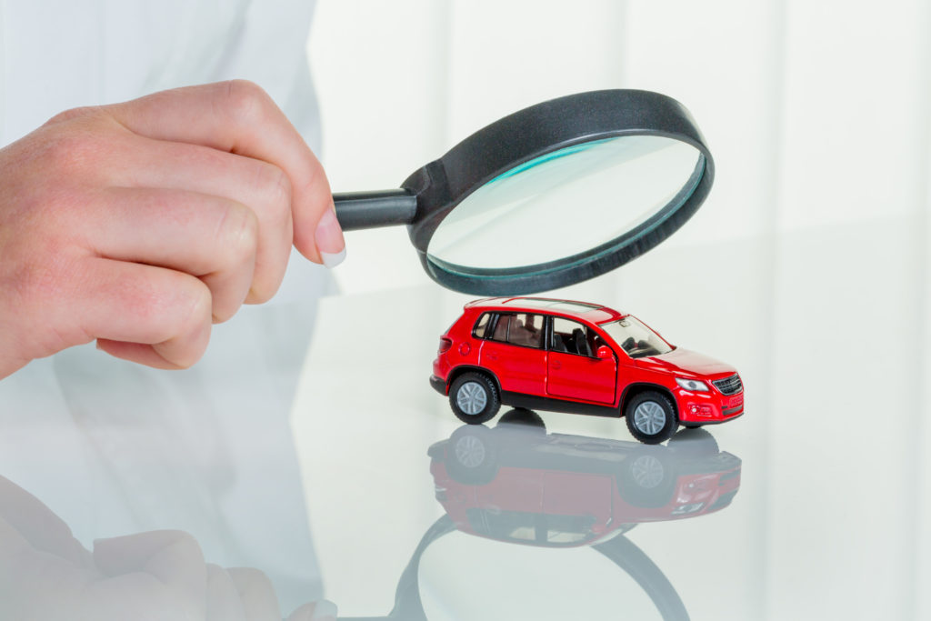 Pros And Cons Of Online Car Buying Archives - National Dispatch