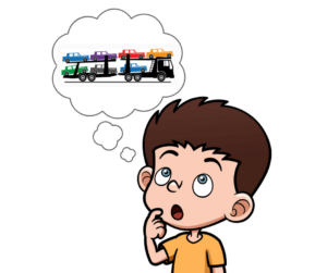 Thinking about auto transport