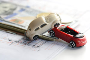 Car Collision Insurance